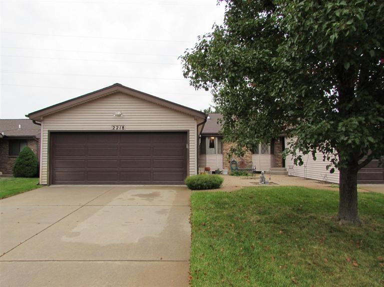 Real Estate for Sale, ListingId: 30108183, Lincoln,NE68512