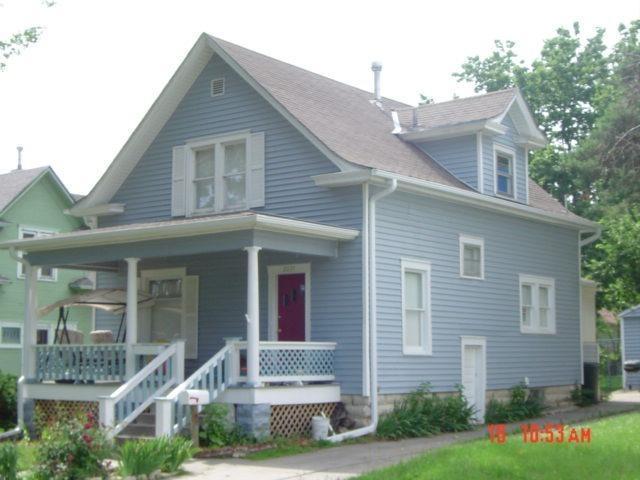 Real Estate for Sale, ListingId: 30108187, Lincoln,NE68510