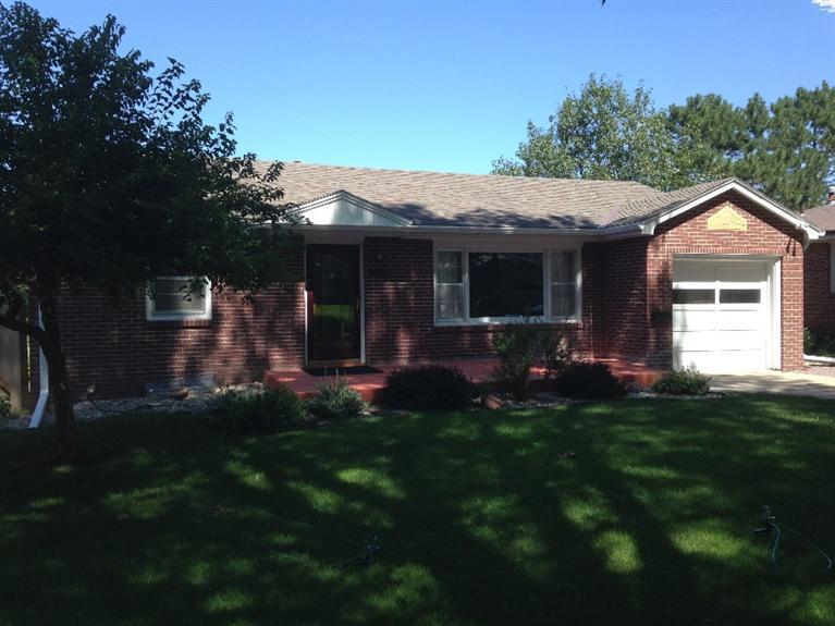 Real Estate for Sale, ListingId: 30135675, Lincoln,NE68510