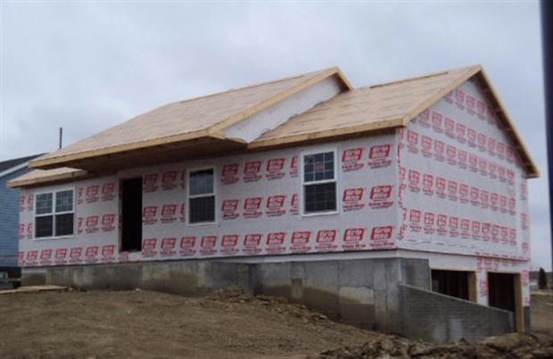 Real Estate for Sale, ListingId: 30140560, Lincoln,NE68528
