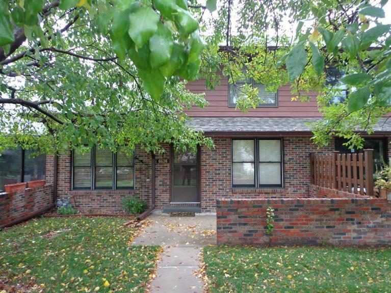Real Estate for Sale, ListingId: 30152136, Lincoln,NE68510