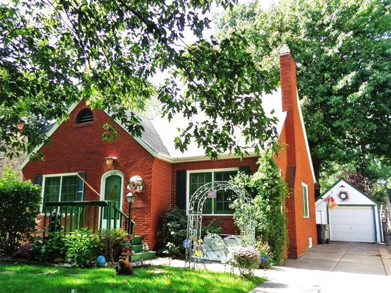 Real Estate for Sale, ListingId: 30172344, Lincoln,NE68510