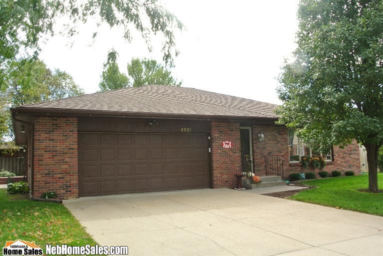 Real Estate for Sale, ListingId: 30194523, Lincoln,NE68510