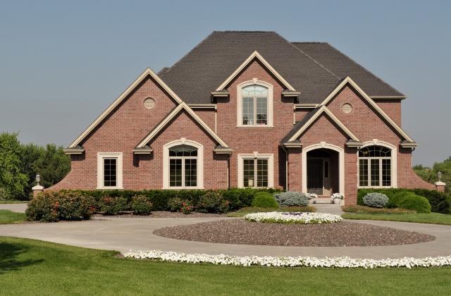 Real Estate for Sale, ListingId: 30213434, Lincoln,NE68516