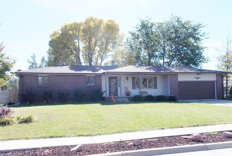 Real Estate for Sale, ListingId: 30263760, Beatrice,NE68310