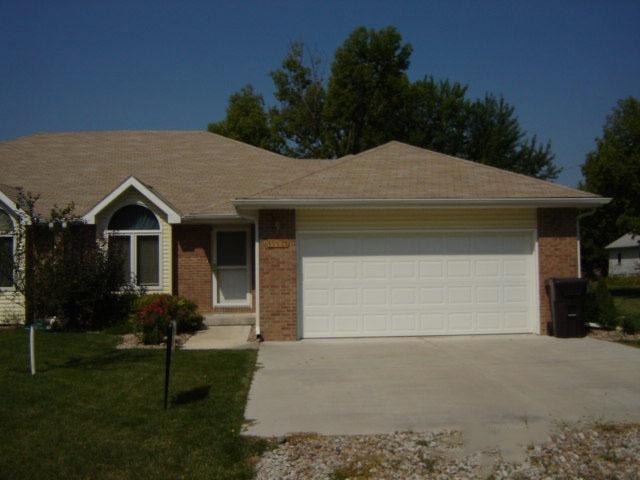 Real Estate for Sale, ListingId: 30274951, Roca,NE68430