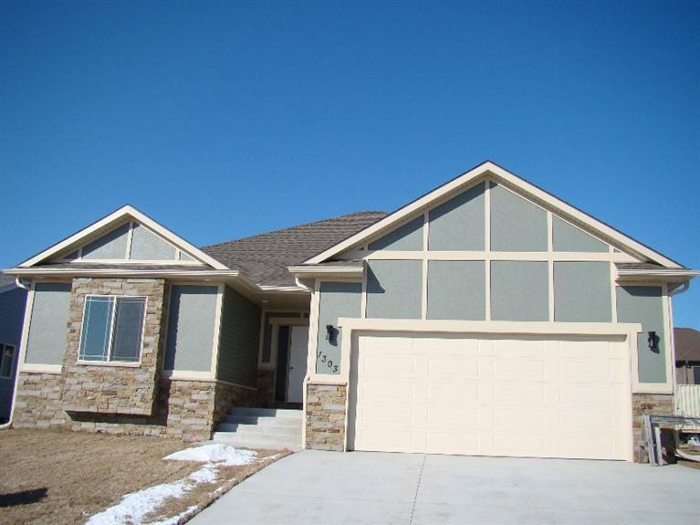 Real Estate for Sale, ListingId: 30315119, Hickman,NE68372