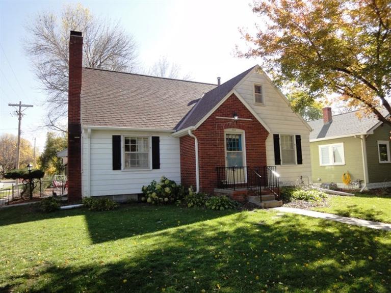 Real Estate for Sale, ListingId: 30335976, Lincoln,NE68506