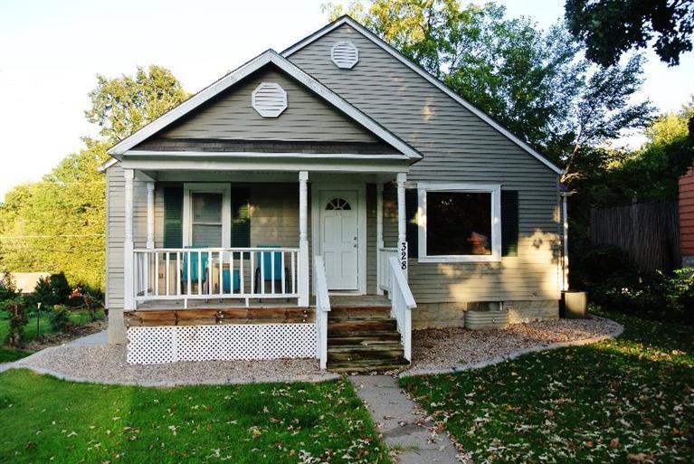 Real Estate for Sale, ListingId: 30335978, Lincoln,NE68510
