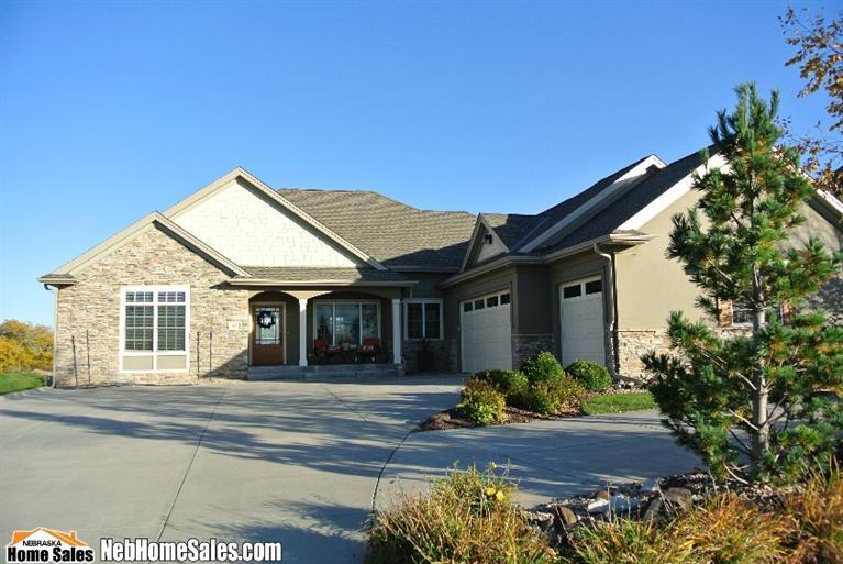 Real Estate for Sale, ListingId: 30344965, Ashland,NE68003