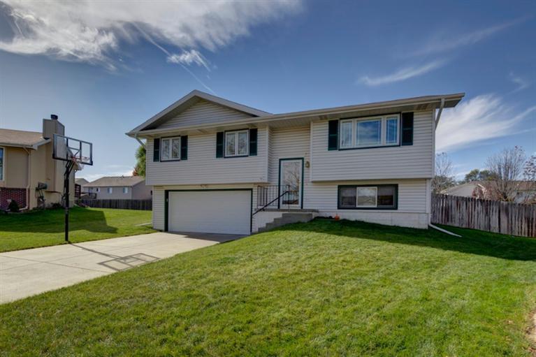 Real Estate for Sale, ListingId: 30344963, Lincoln,NE68542
