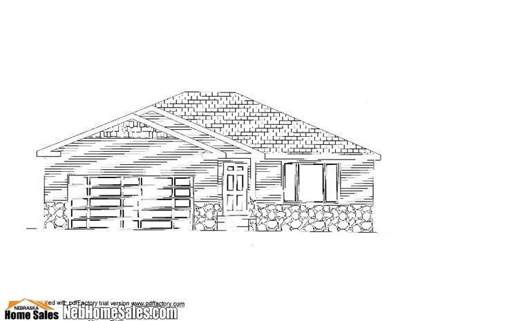 Real Estate for Sale, ListingId: 30358677, Hickman,NE68372