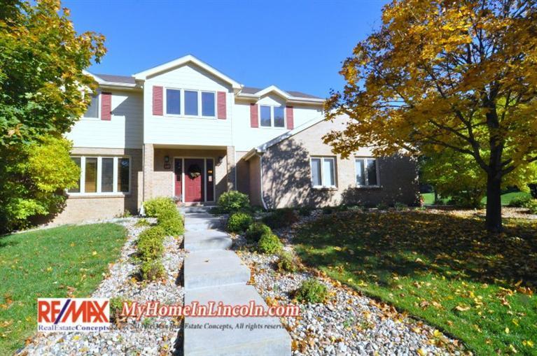 Real Estate for Sale, ListingId: 30438316, Lincoln,NE68510