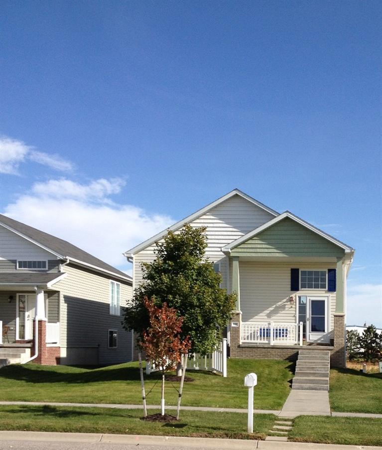 Real Estate for Sale, ListingId: 30379965, Lincoln,NE68528