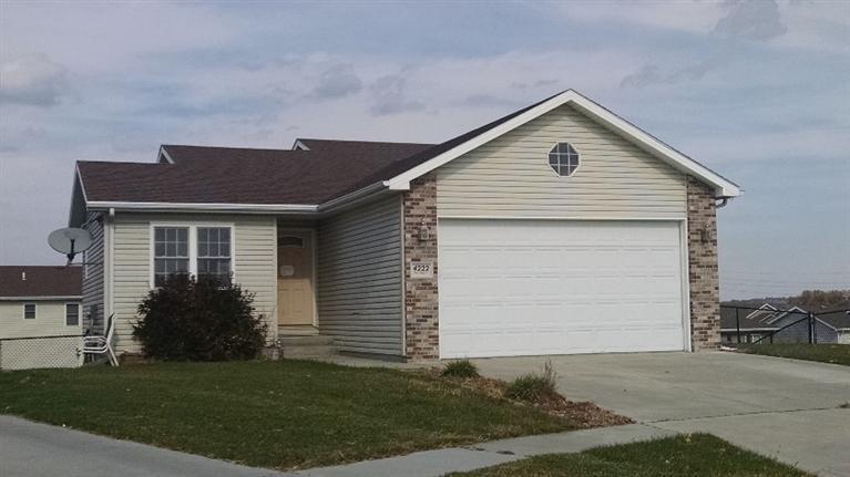 Real Estate for Sale, ListingId: 30414800, Lincoln,NE68524