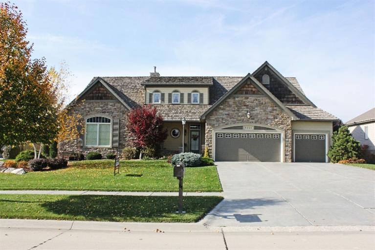 Real Estate for Sale, ListingId: 30399372, Lincoln,NE68526