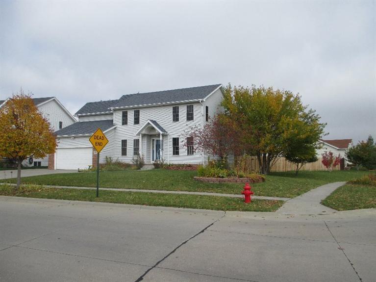Real Estate for Sale, ListingId: 30404469, Lincoln,NE68507