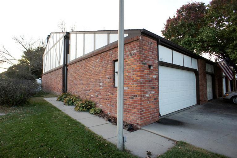 Real Estate for Sale, ListingId: 30404470, Lincoln,NE68504