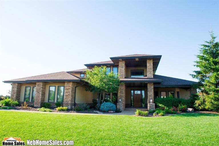Real Estate for Sale, ListingId: 30414801, Lincoln,NE68526