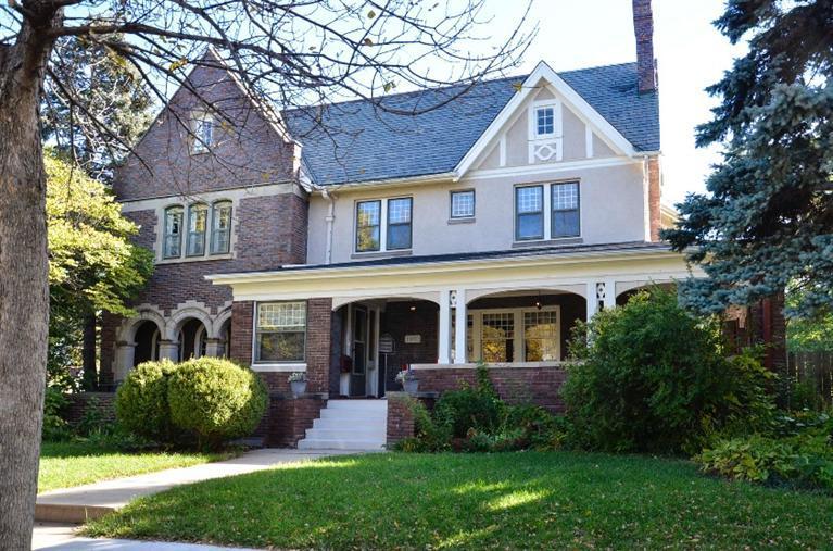 Real Estate for Sale, ListingId: 30438317, Lincoln,NE68502