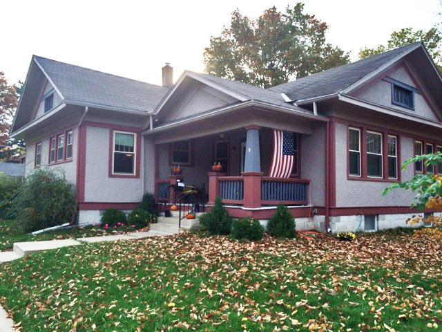 Real Estate for Sale, ListingId: 30444034, Lincoln,NE68510