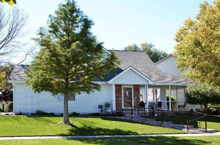 Real Estate for Sale, ListingId: 30467725, Lincoln,NE68507