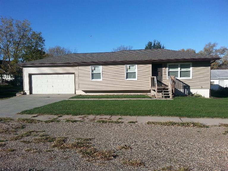 Real Estate for Sale, ListingId: 30472346, Davey,NE68336