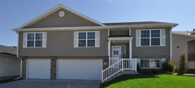 Real Estate for Sale, ListingId: 30482747, Lincoln,NE68507
