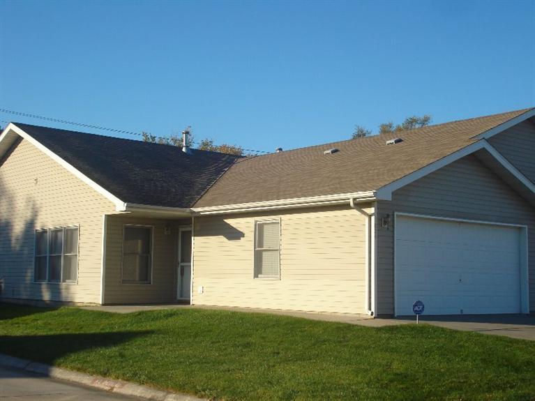 Real Estate for Sale, ListingId: 30499194, Lincoln,NE68528
