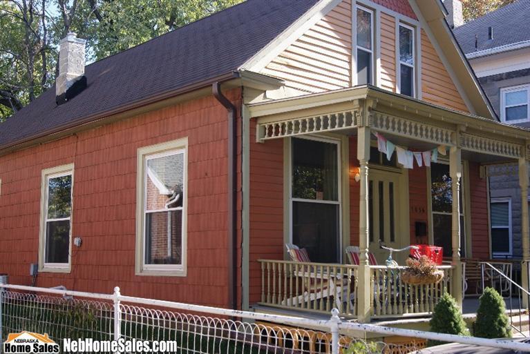 Real Estate for Sale, ListingId: 30505675, Lincoln,NE68508