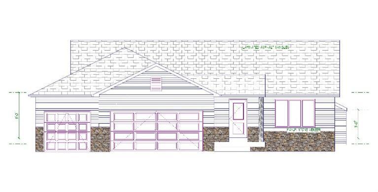 Real Estate for Sale, ListingId: 30523205, Lincoln,NE68507
