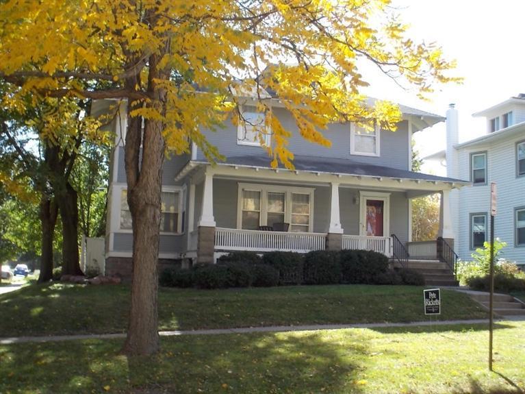 Real Estate for Sale, ListingId: 30523215, Lincoln,NE68502