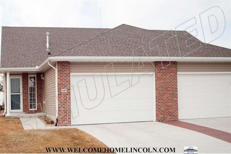 Real Estate for Sale, ListingId: 30542443, Lincoln,NE68507