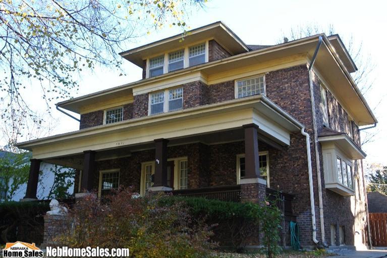 Real Estate for Sale, ListingId: 30594611, Lincoln,NE68502