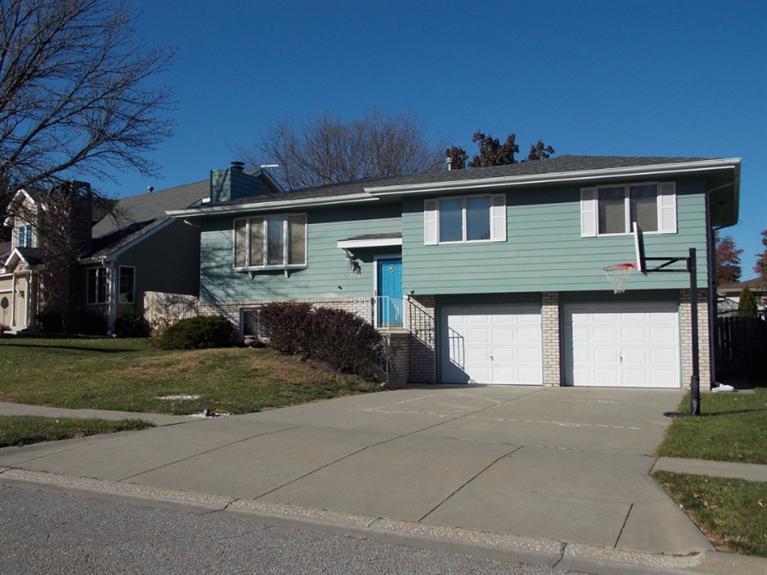 Real Estate for Sale, ListingId: 30594623, Lincoln,NE68516