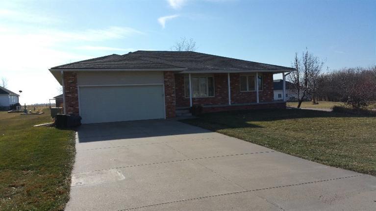 Real Estate for Sale, ListingId: 30594629, Cortland,NE68331