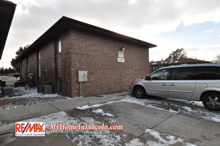 Real Estate for Sale, ListingId: 30669351, Lincoln,NE68507