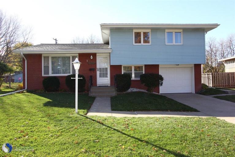 Real Estate for Sale, ListingId: 30594620, Lincoln,NE68521