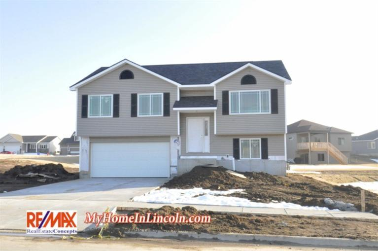 Real Estate for Sale, ListingId: 30620060, Lincoln,NE68507