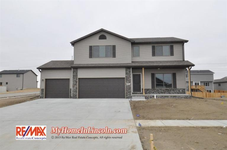 Real Estate for Sale, ListingId: 30594592, Lincoln,NE68507