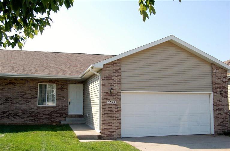 Real Estate for Sale, ListingId: 30631400, Lincoln,NE68512