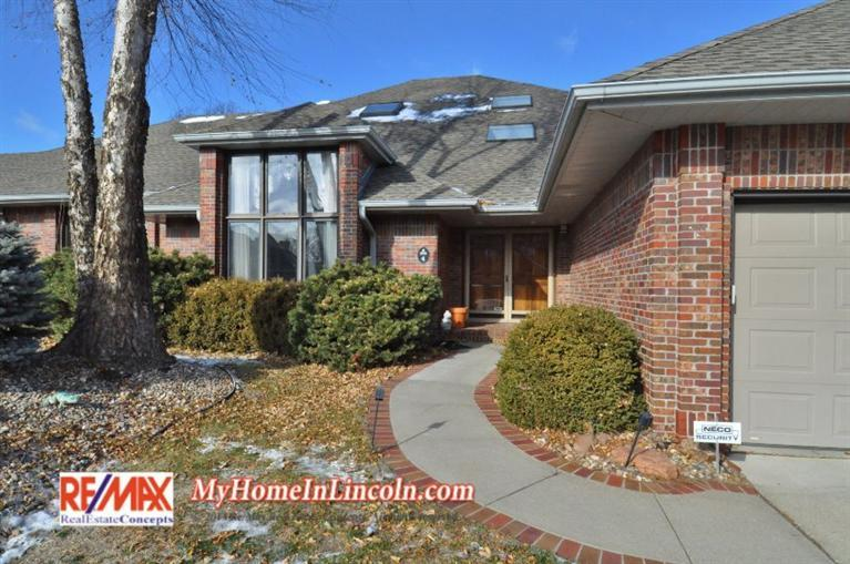 Real Estate for Sale, ListingId: 30669352, Lincoln,NE68520