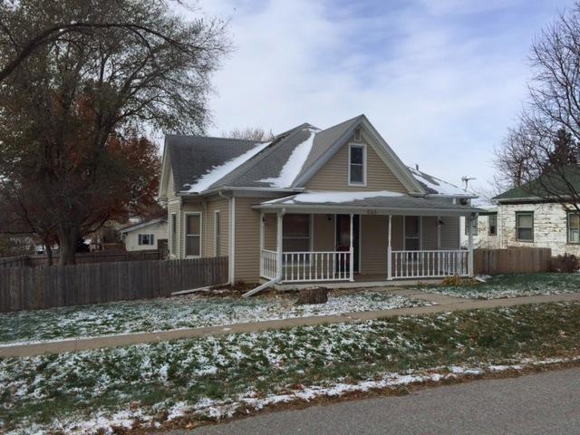 Real Estate for Sale, ListingId: 30669354, Eagle,NE68347