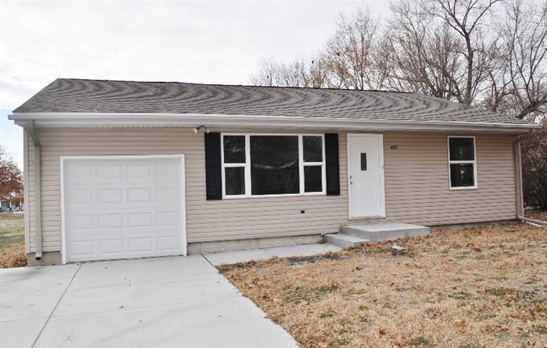 Real Estate for Sale, ListingId: 30693478, Hickman,NE68372