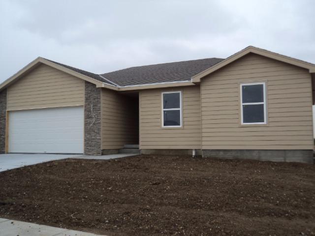 Real Estate for Sale, ListingId: 30693479, Lincoln,NE68528
