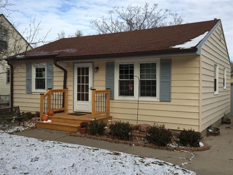Real Estate for Sale, ListingId: 30693476, Lincoln,NE68504