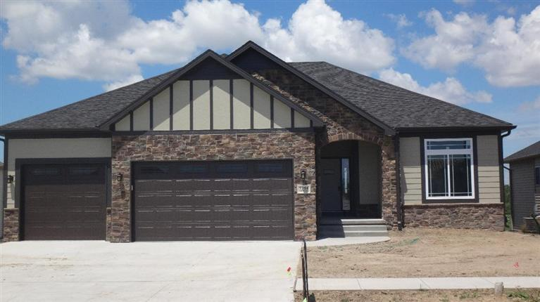 Real Estate for Sale, ListingId: 30753451, Lincoln,NE68516