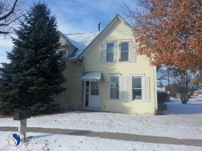 Real Estate for Sale, ListingId: 30706766, Seward,NE68434