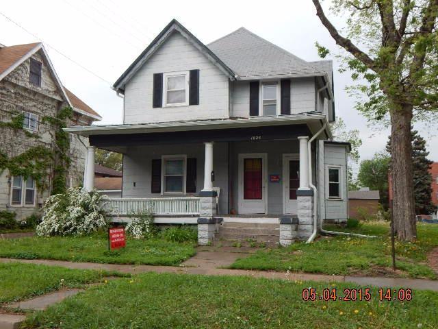 Real Estate for Sale, ListingId: 30733522, Lincoln,NE68508