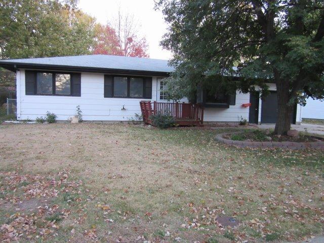 Real Estate for Sale, ListingId: 30741244, Beatrice,NE68310